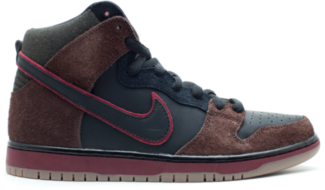 nike sb reign in blood for sale
