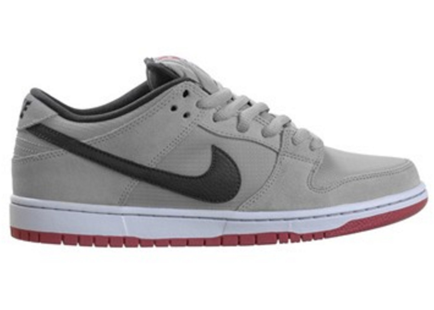 new style ce407 63b55 Sell. or Ask. Size  8.5. View All Bids. Nike Dunk SB Low Anthracite Light  Redwood
