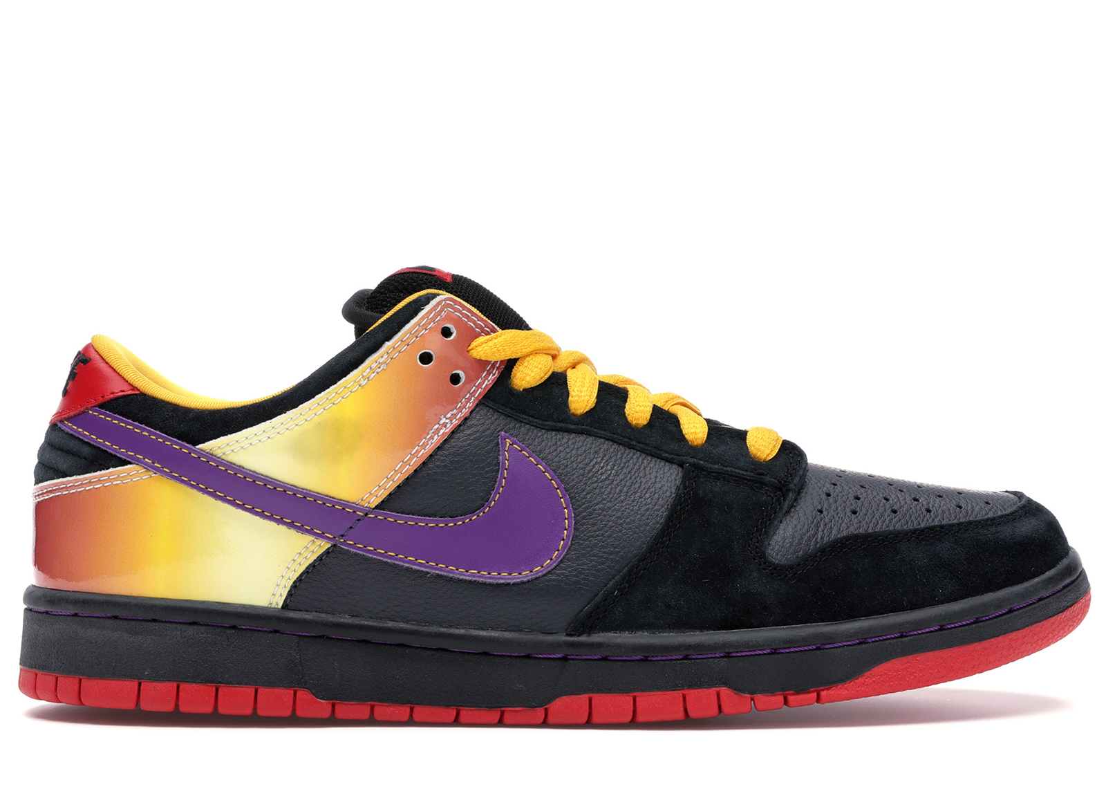 Nike Dunk SB Low Appetite for