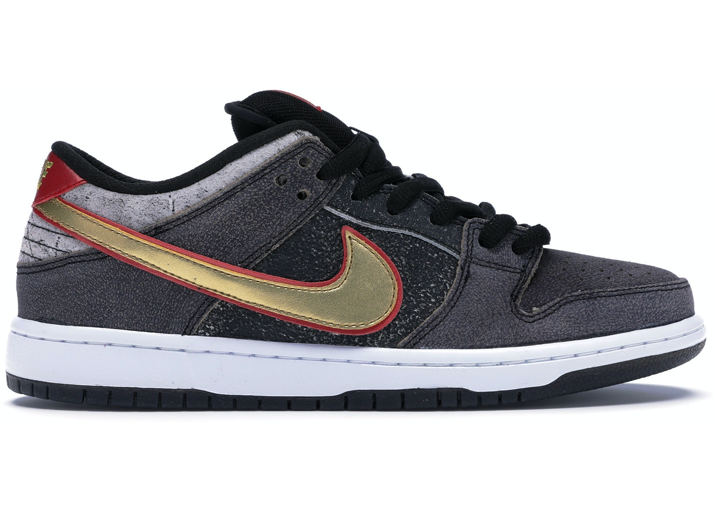 Nike SB Shoes - New Highest Bids a776185bf1