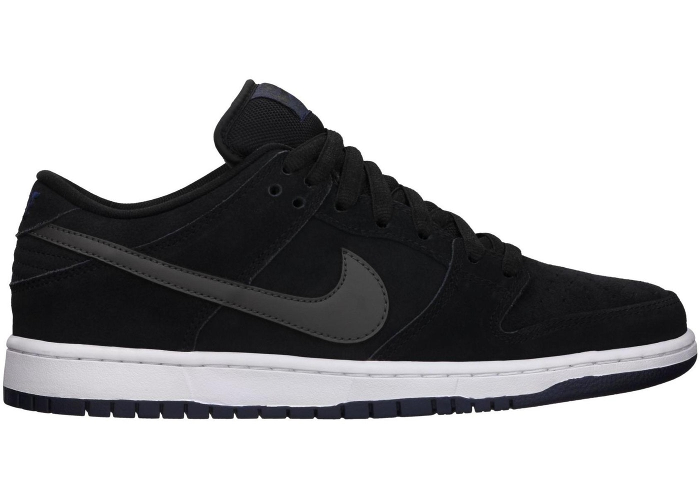 new arrival e01d6 36313 Sell. or Ask. Size  11. View All Bids. Nike Dunk SB Low Black Midnight Fog