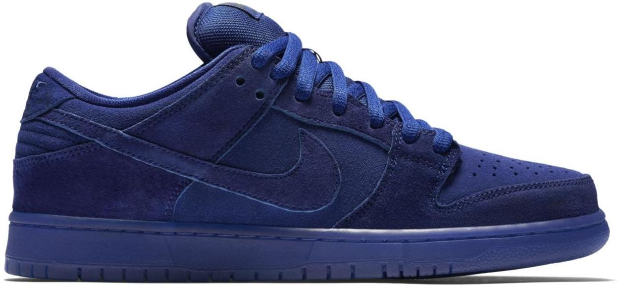 d7044bcedd54 where to buy nike dunk all blue f6298 889d6