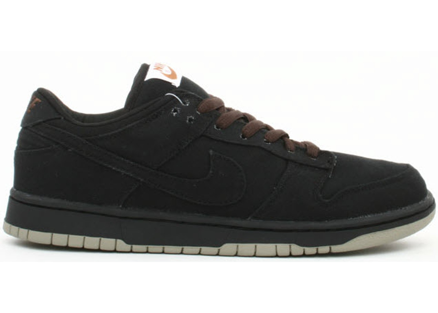 newest 9d299 3c250 Nike Dunk SB Low Carhartt