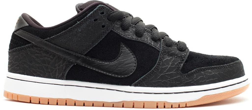 new concept 94852 59426 ... norway nike dunk sb low nontourage 6f34b f6448
