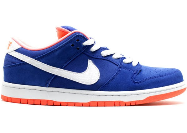 Nike SB: Buy and Sell Authentic Shoes