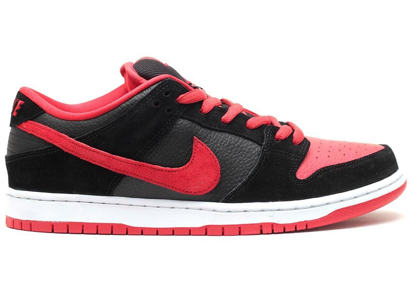 official photos 843d7 62fe5 Sell. or Ask. Size  10.5. View All Bids. Nike Dunk SB Low J Pack Bred