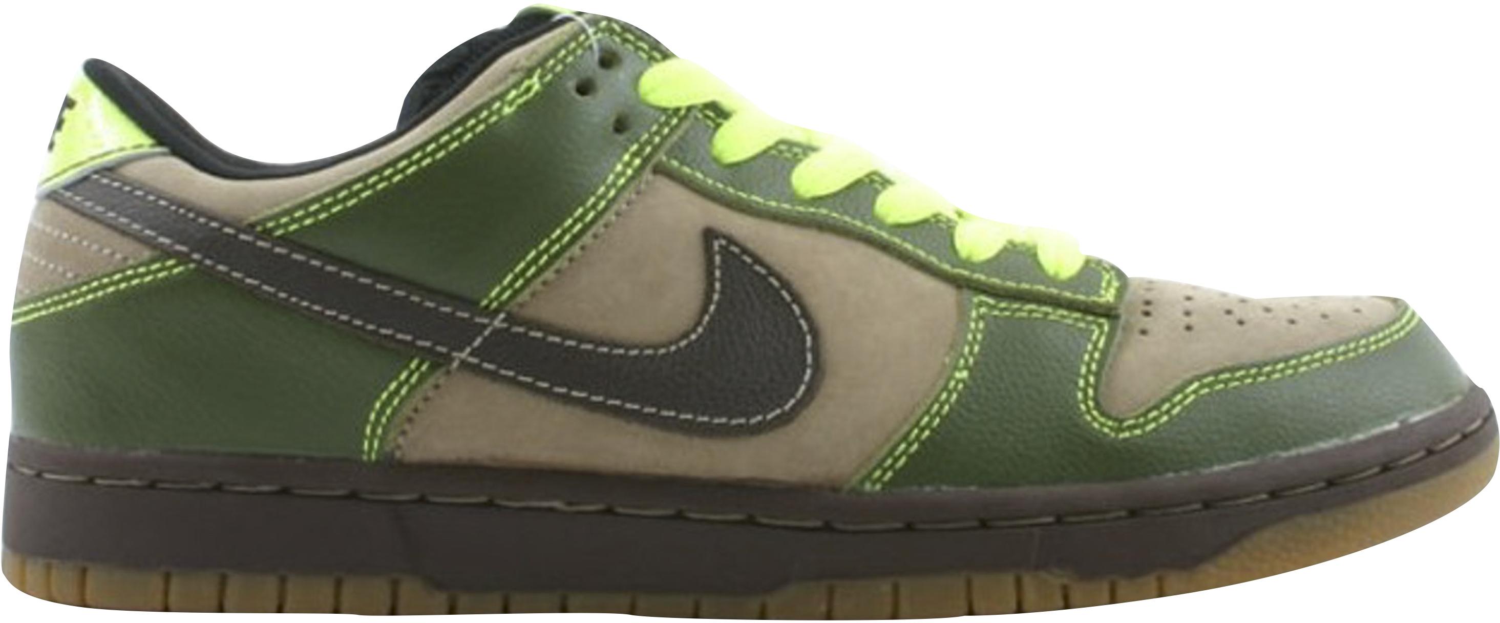 Boutique en vente Footlocker pas cher Nike Sb Jedi 10.5 sDNvstC