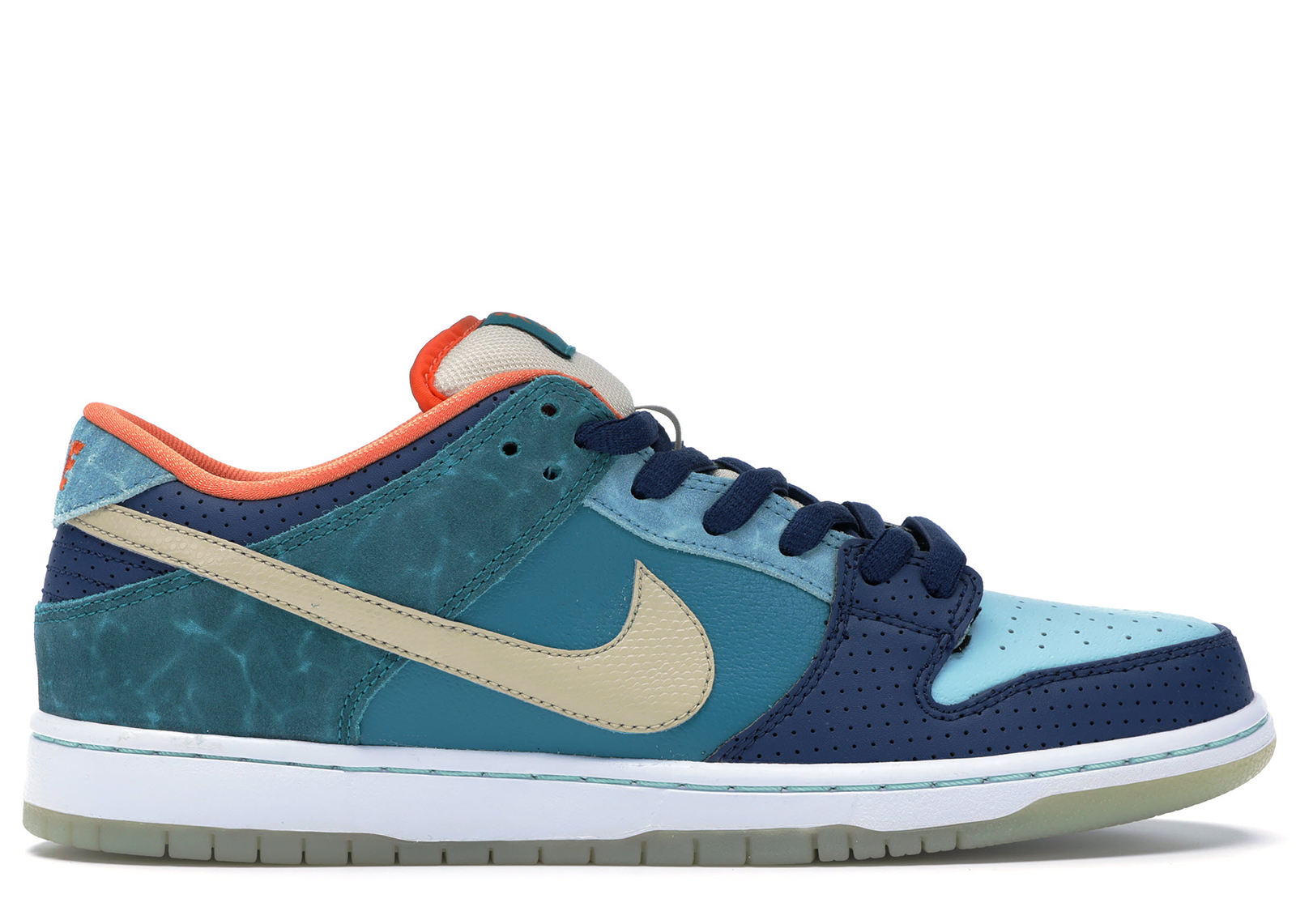 shop nike sb dunk low