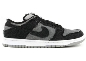 Nike Dunk SB Low Medicom 2