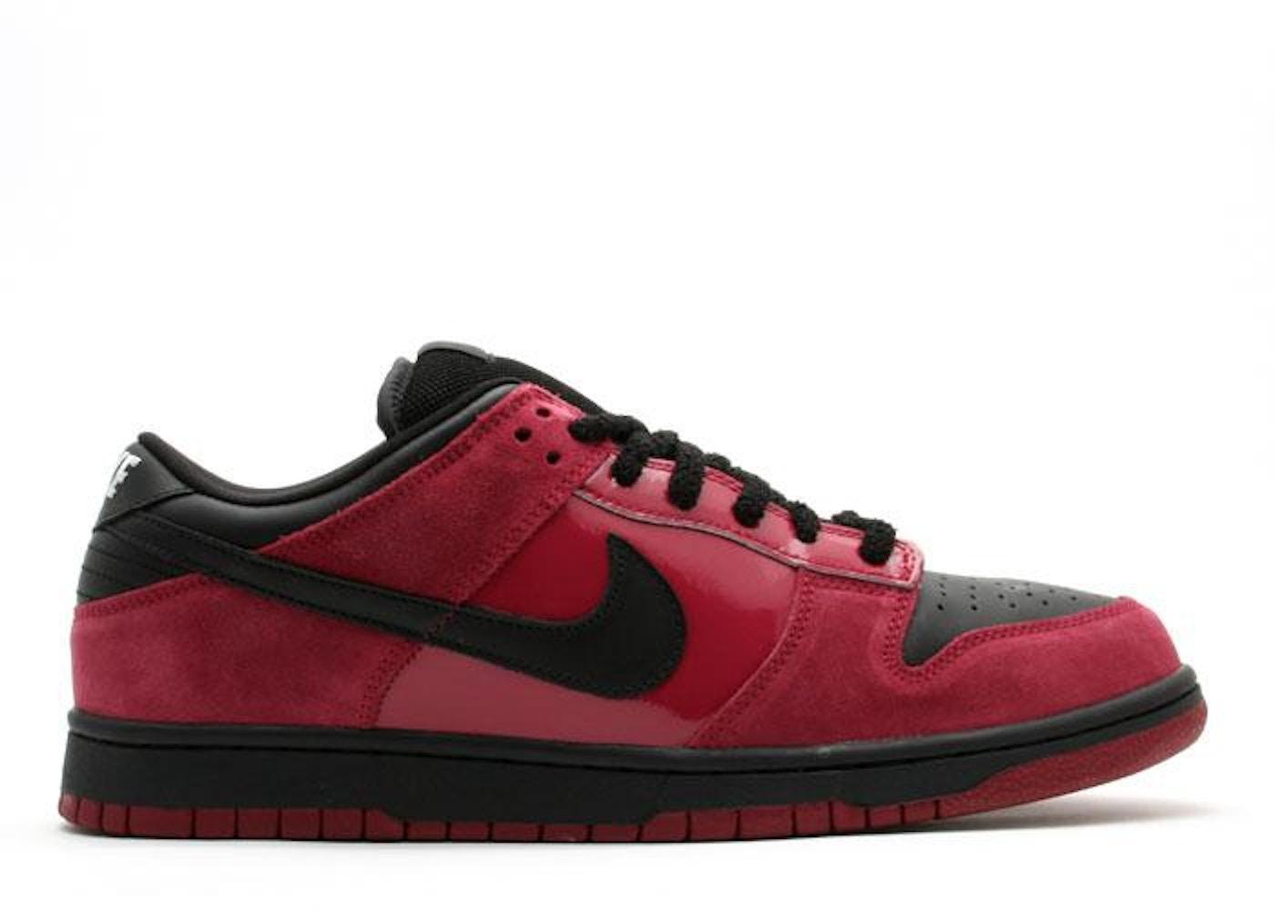 various colors 3adf8 97e1e Nike Dunk SB Low Milli Vanilli