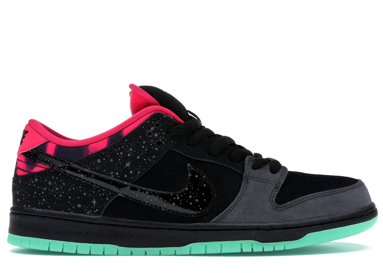 Nike Dunk SB Low Premier \