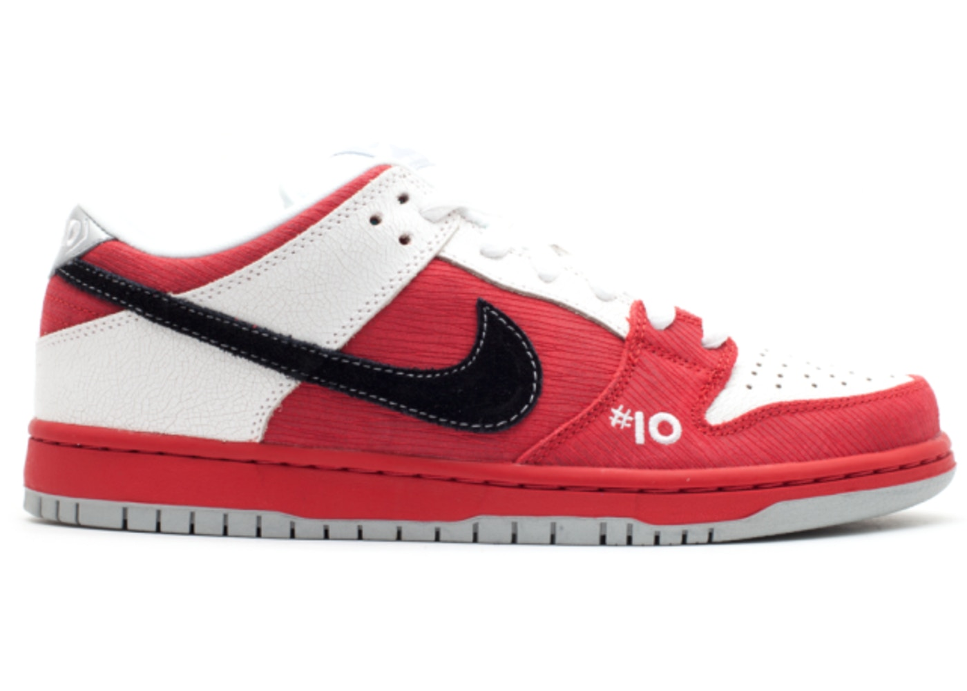low priced 33e88 65112 Nike Dunk SB Low Roller Derby