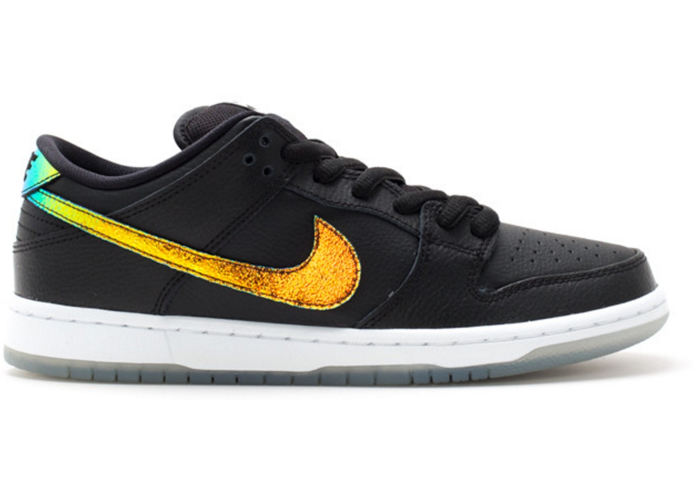 brand new 47b7a 70182 Sell. or Ask. Size 9. View All Bids. Nike Dunk SB Low ...