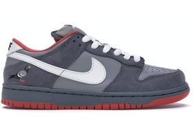 new products 0792f dccc1 Buy Nike SB Shoes   Deadstock Sneakers