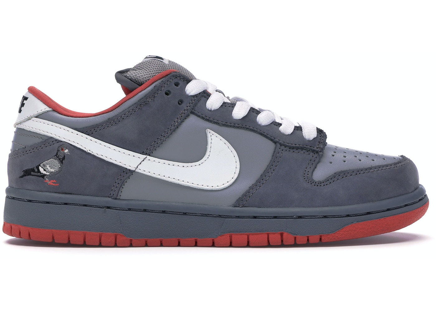 superior quality 720cc 3cb05 Nike Dunk SB Low Staple
