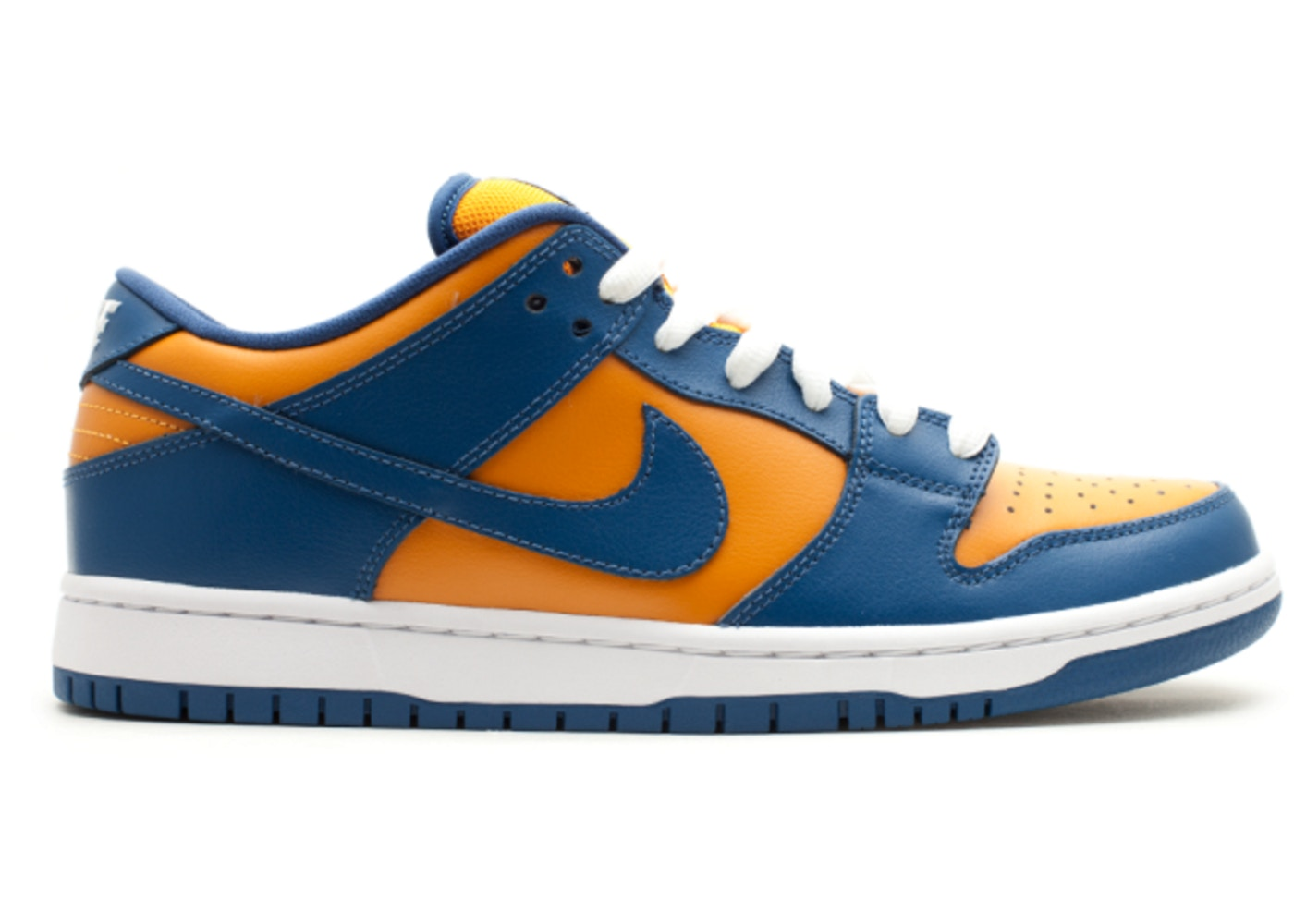 new concept 8a474 c920e Sell. or Ask. Size  10. View All Bids. Nike Dunk SB Low Sunset French Blue