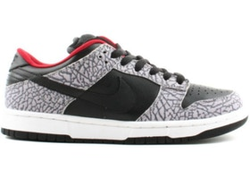 new style 53099 1dbbb ... Buy Nike SB Shoes Deadstock Sneakers ...