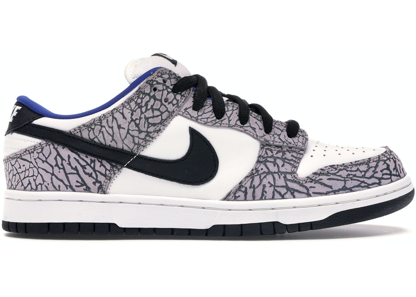 official photos 11b8c 7fe6b Buy Nike SB Shoes & Deadstock Sneakers