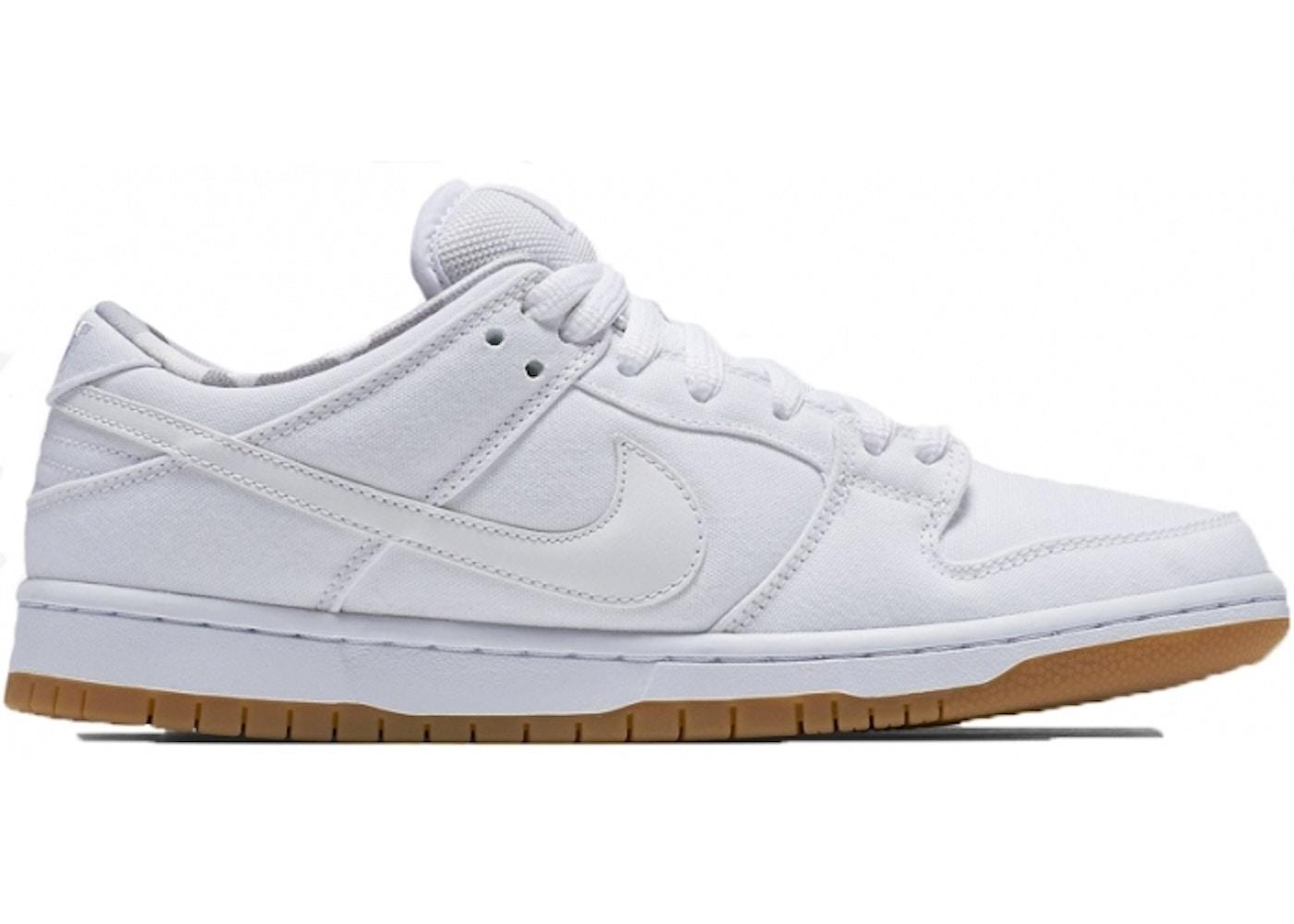 sale retailer 8e266 bfd86 Nike Dunk SB Low Tokyo 2015
