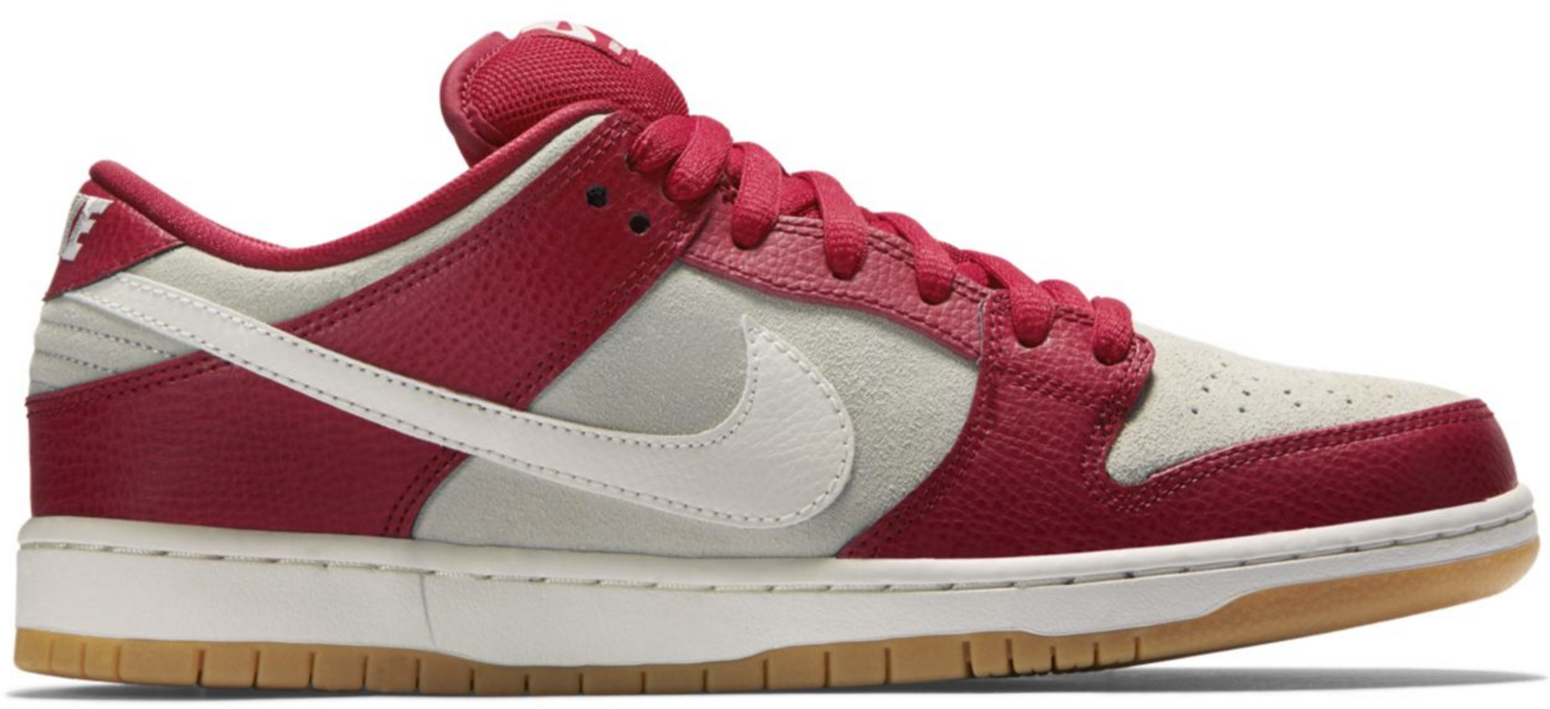 Nike Dunk SB Low Valentines Day (2015