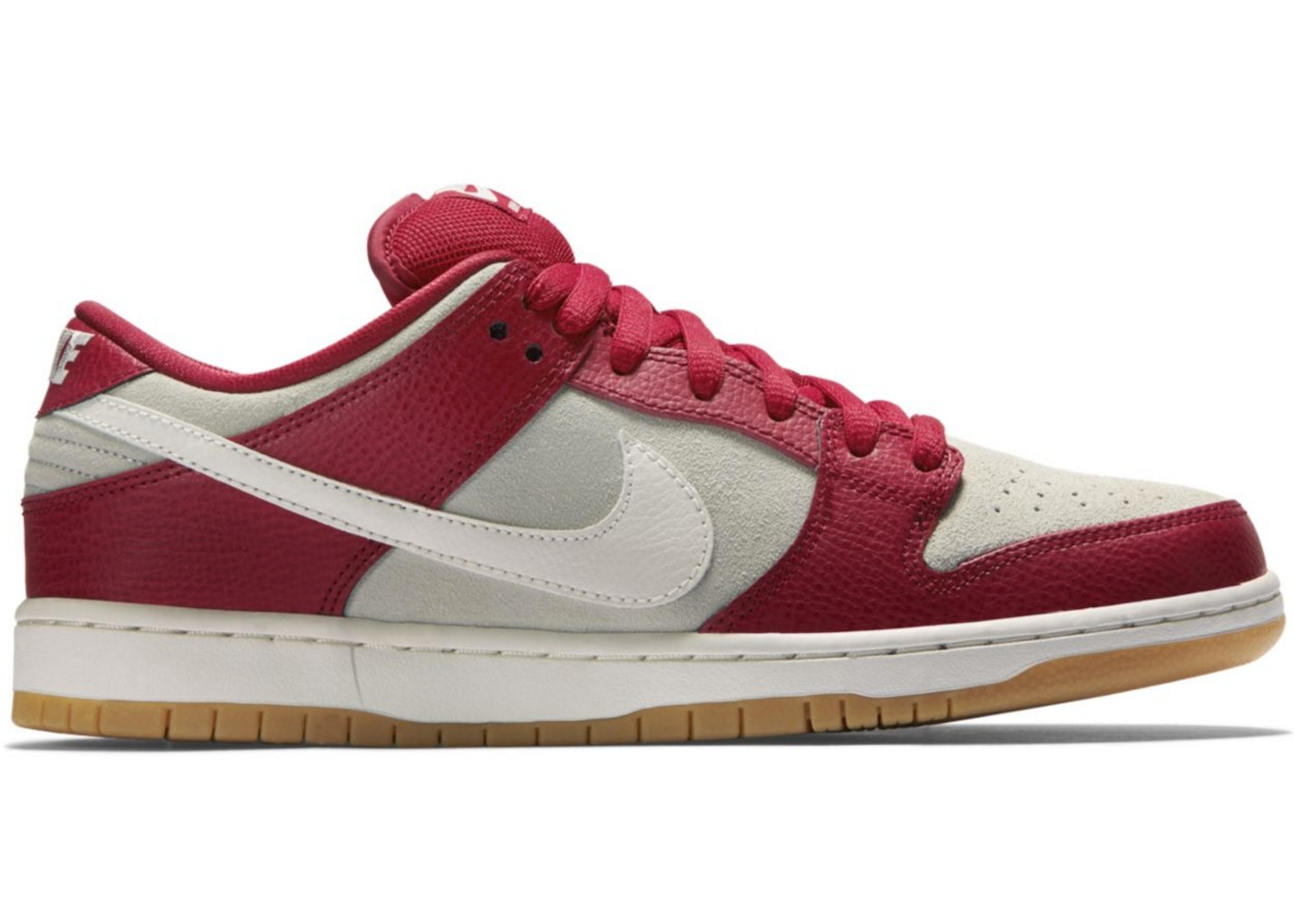 Nike Dunk Sb Low Valentines Day 2015