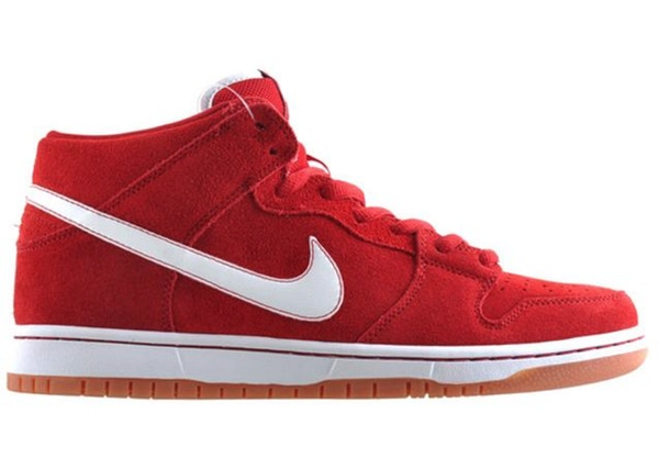 sports shoes bdbda 1eb99 lowest ask.  100. Nike Dunk SB Mid Brickhouse White