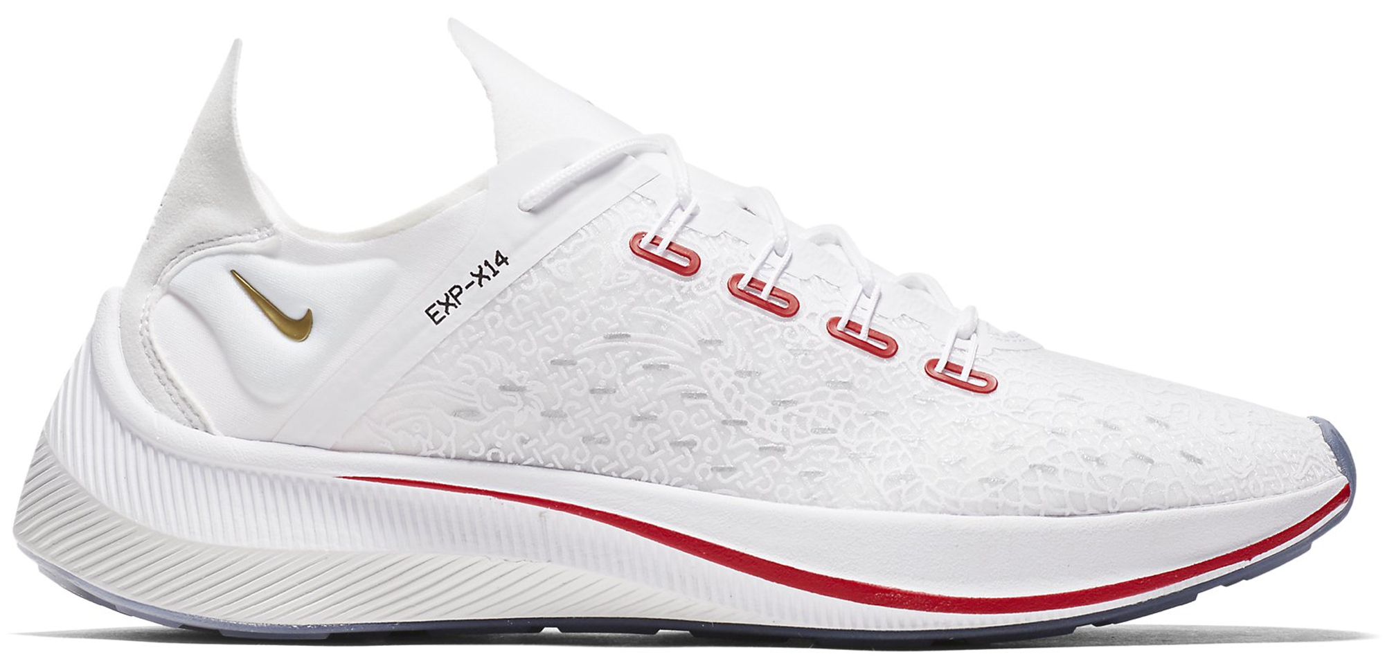 Nike EXP-X14 CR7 Cristiano Ronaldo