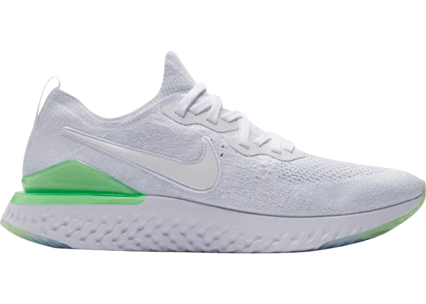 c905fdbb0 Sell. or Ask. Size: 13. View All Bids. Nike Epic React Flyknit 2 ...