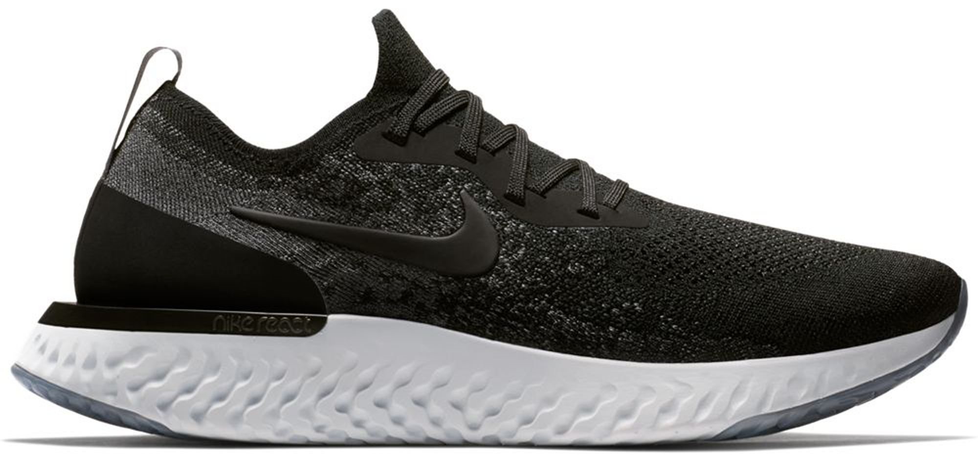 https://stockx.imgix.net/Nike-Epic-React-Flyknit-Black-Dark-Grey.png?fit=fill&bg=FFFFFF&w=1400&h=1000&auto=format,compress&trim=color&q=90