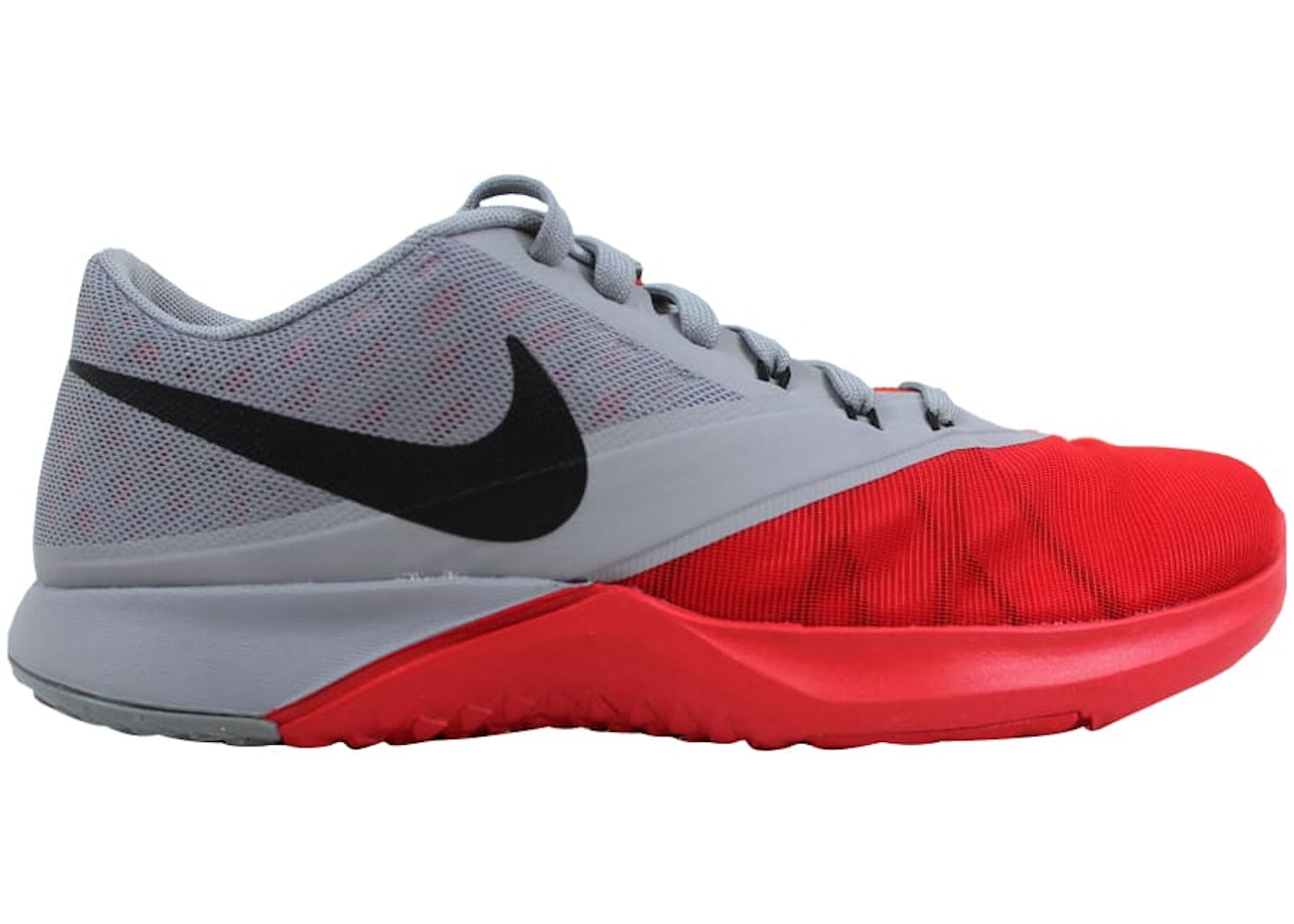 8d3fd6fb Sell. or Ask. Size --. View All Bids. Nike FS Lite Trainer 4 University Red