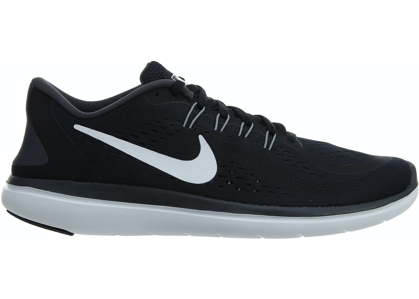 new style c299e f3cfc Sell. or Ask. Size --. View All Bids. Nike Flex 2017 Rn ...