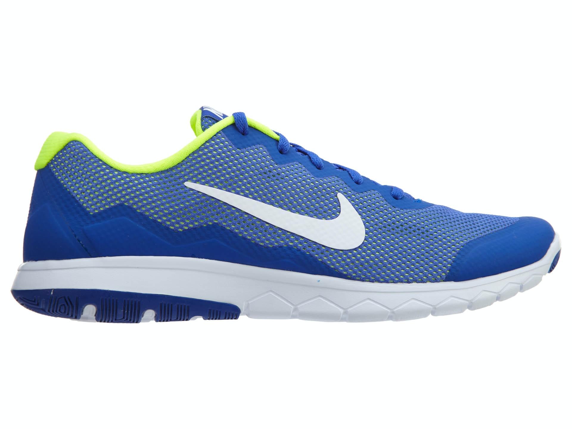 b7f456dcbb8 Jordan Air Shoes In Qatar Nike Shops In Qatar