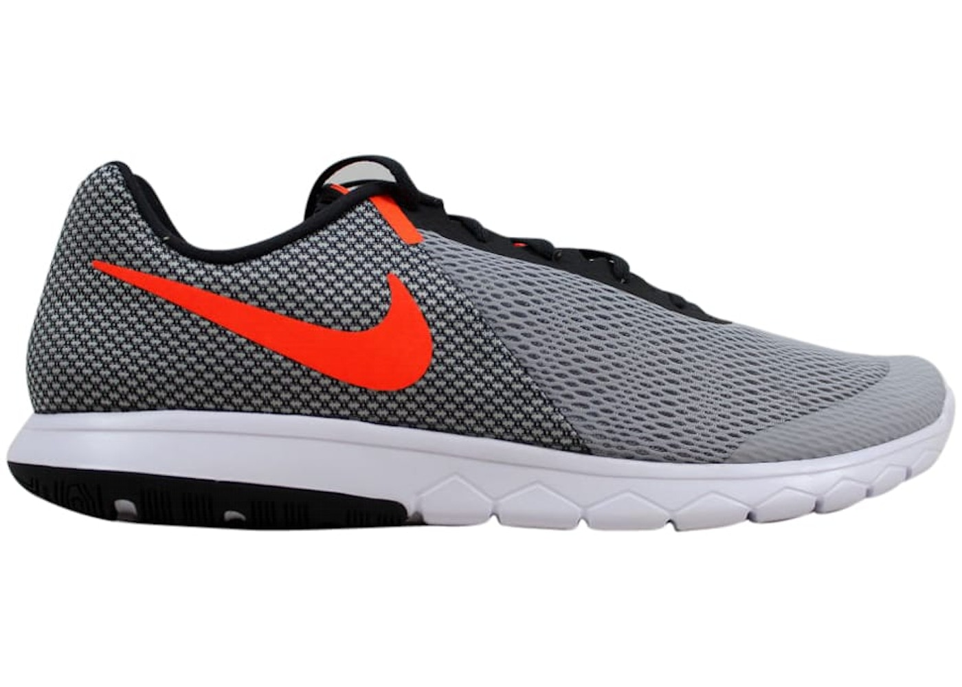 watch 329bf e0908 Sell. or Ask. Size --. View All Bids. Nike Flex Experience Rn 6 Wolf Grey Total  Crimson