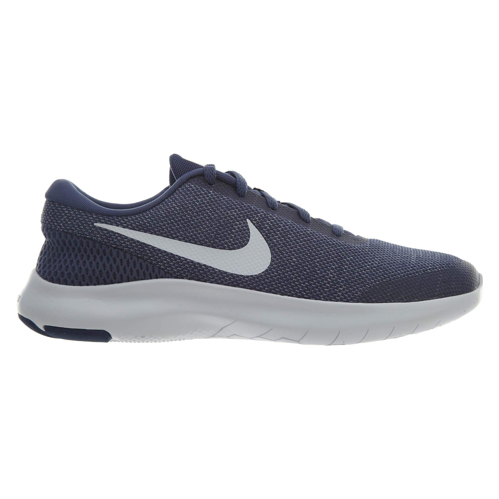 Nike Flex Experience Rn 7 Blue Recall