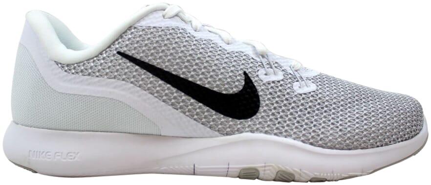 Nike Flex Trainer 7 White (W) - 898479-100