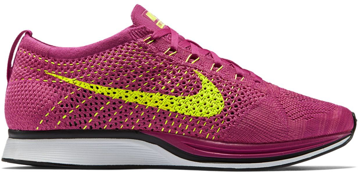 vraiment à vendre pas cher fiable Nike Flyknit Course À Vendre vente nouvelle arrivée meilleur prix réduction offres 9kqBiR