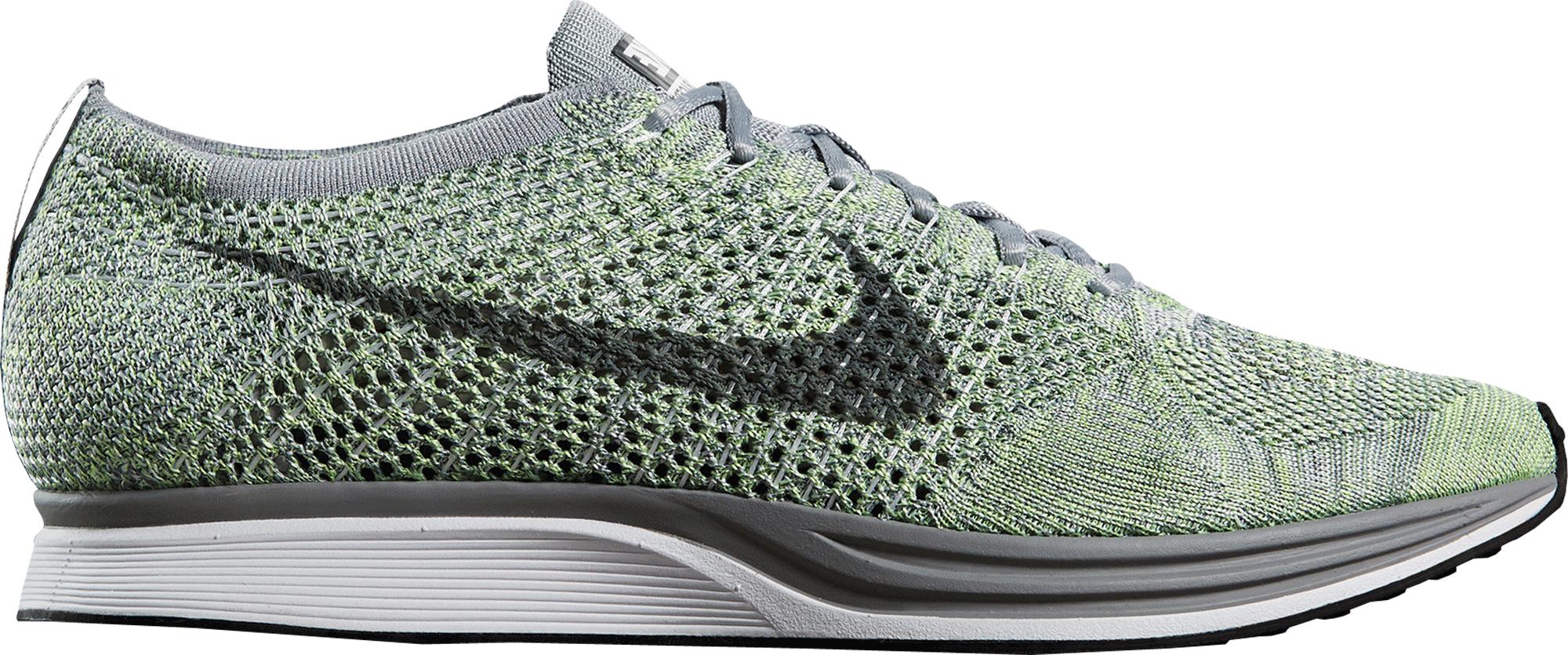 Nike Flyknit Acheter