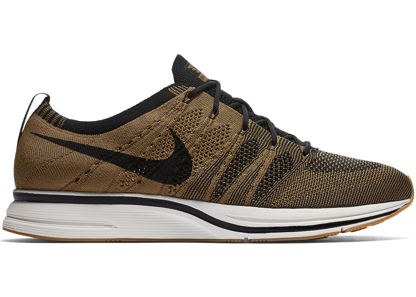 cheap for discount 0c75e 8641a Buy Nike Other Training Shoes   Deadstock Sneakers