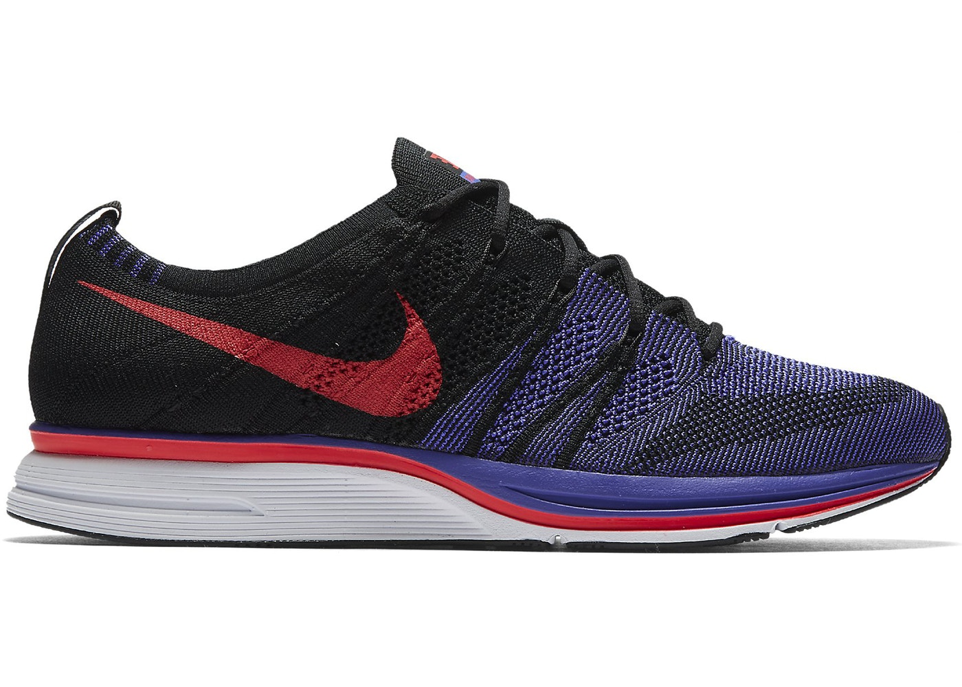 0b1a273e7404 Sell. or Ask. Size  9.5. View All Bids. Flyknit Trainer ...