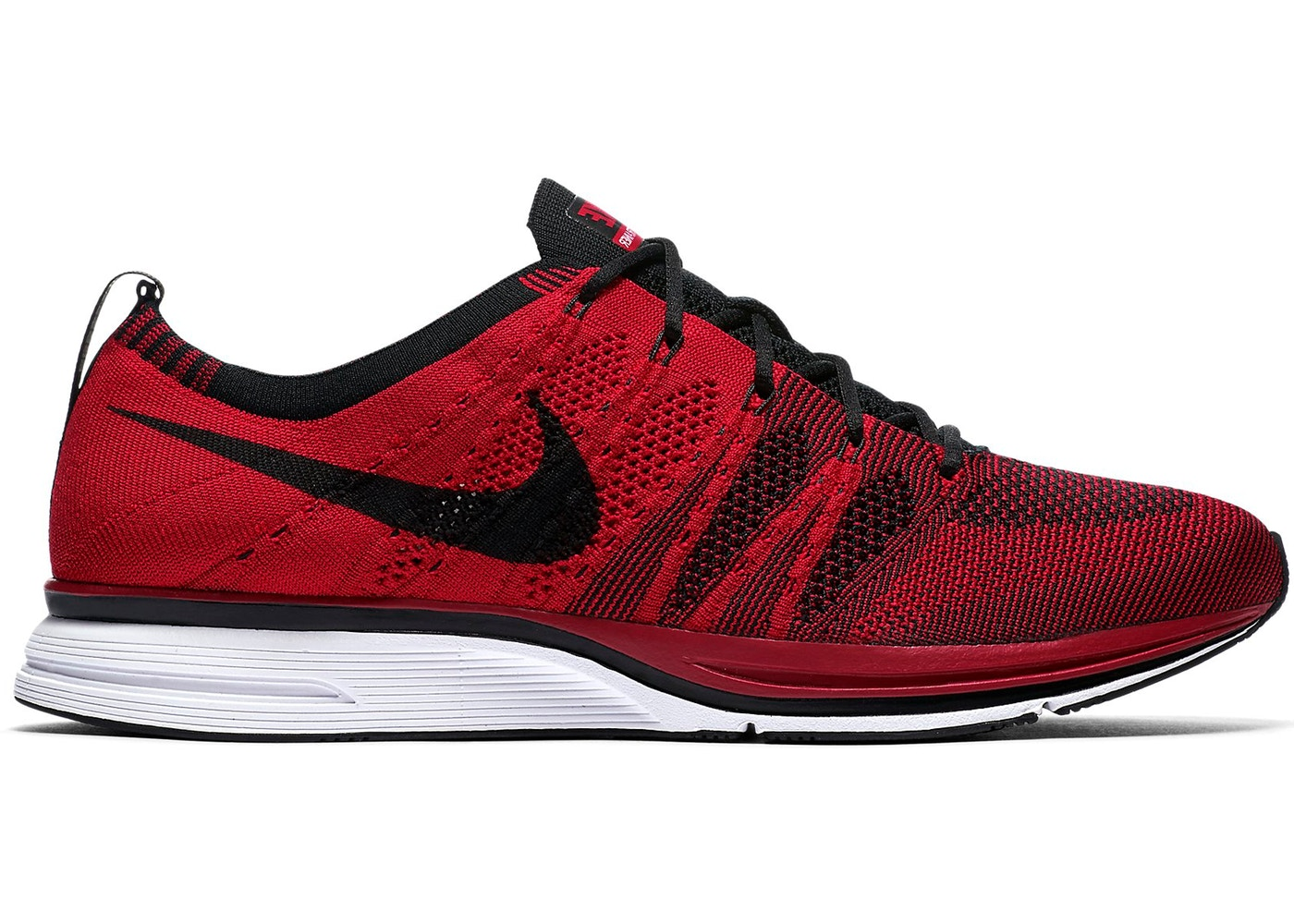 more photos d2a2a 6f1e6 Nike Other Training Shoes - Lowest Ask