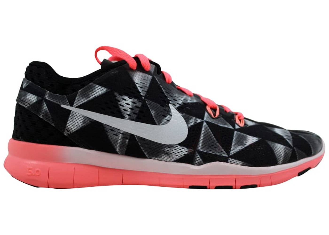 online retailer 86bd7 ed826 Sell. or Ask. Size --. View All Bids. Nike Free 5.0 TR Fit 5 ...