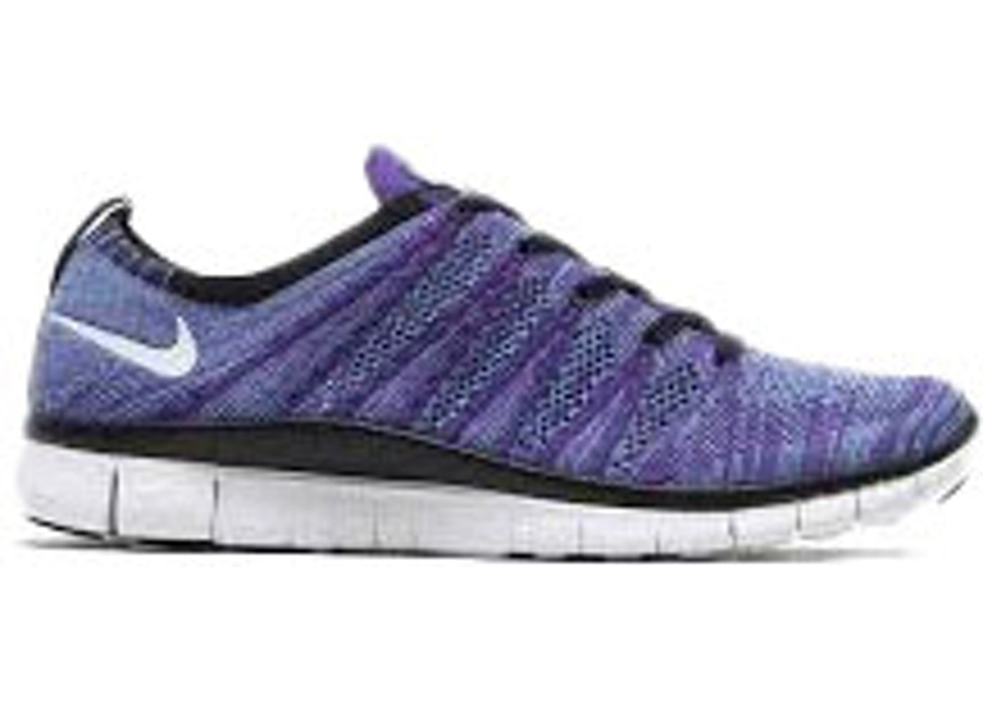 36fd900f2773 Sell. or Ask. Size --. View All Bids. Nike Free Flyknit NSW Court Purple