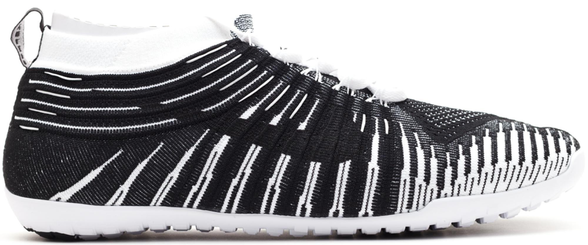 2016 Scarpa Donna Nike Free Hyperfeel Running Scarpe Corte