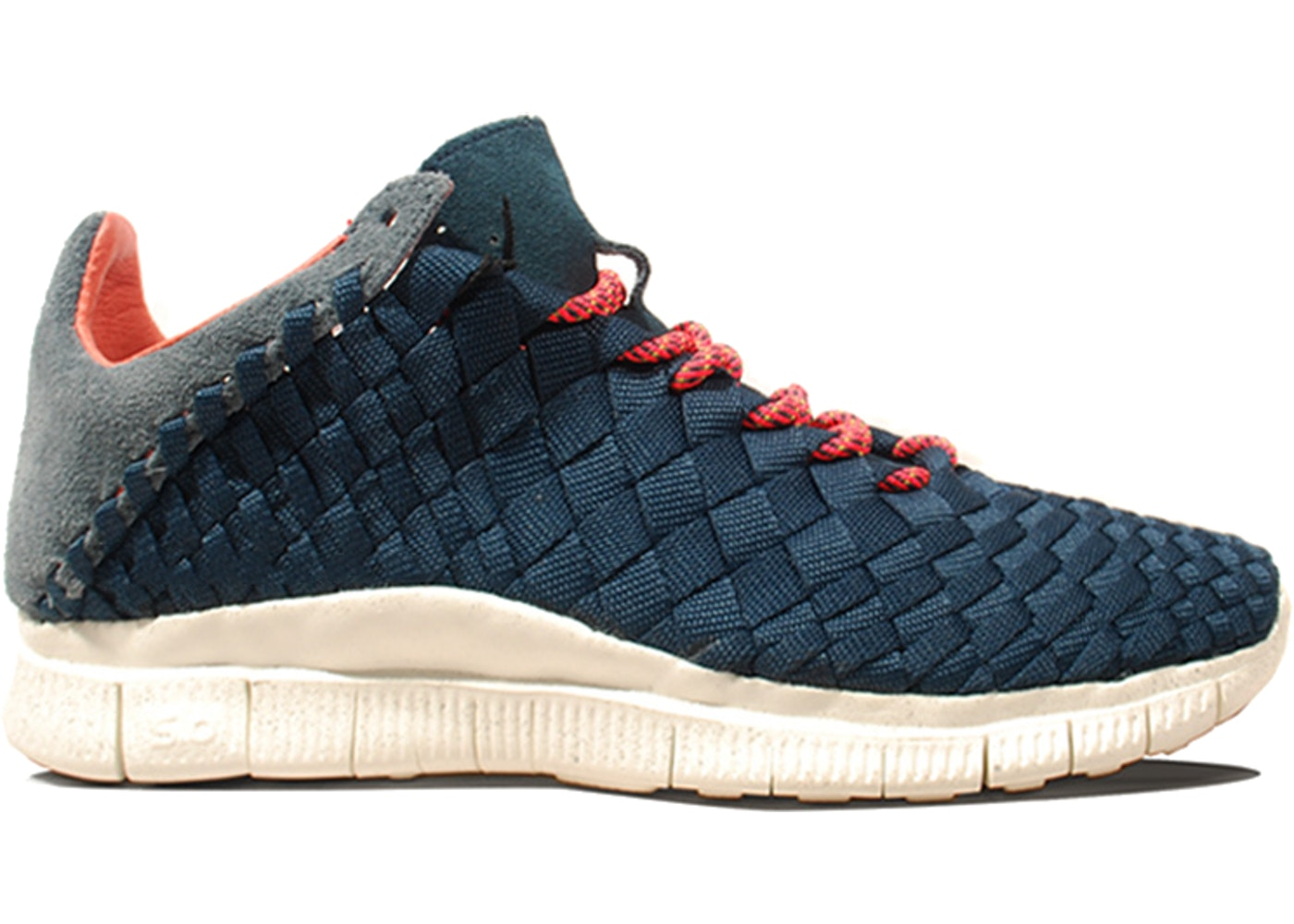 differently 4145d 6ef14 Sell. or Ask. Size --. View All Bids. Free Inneva Woven Armory Navy