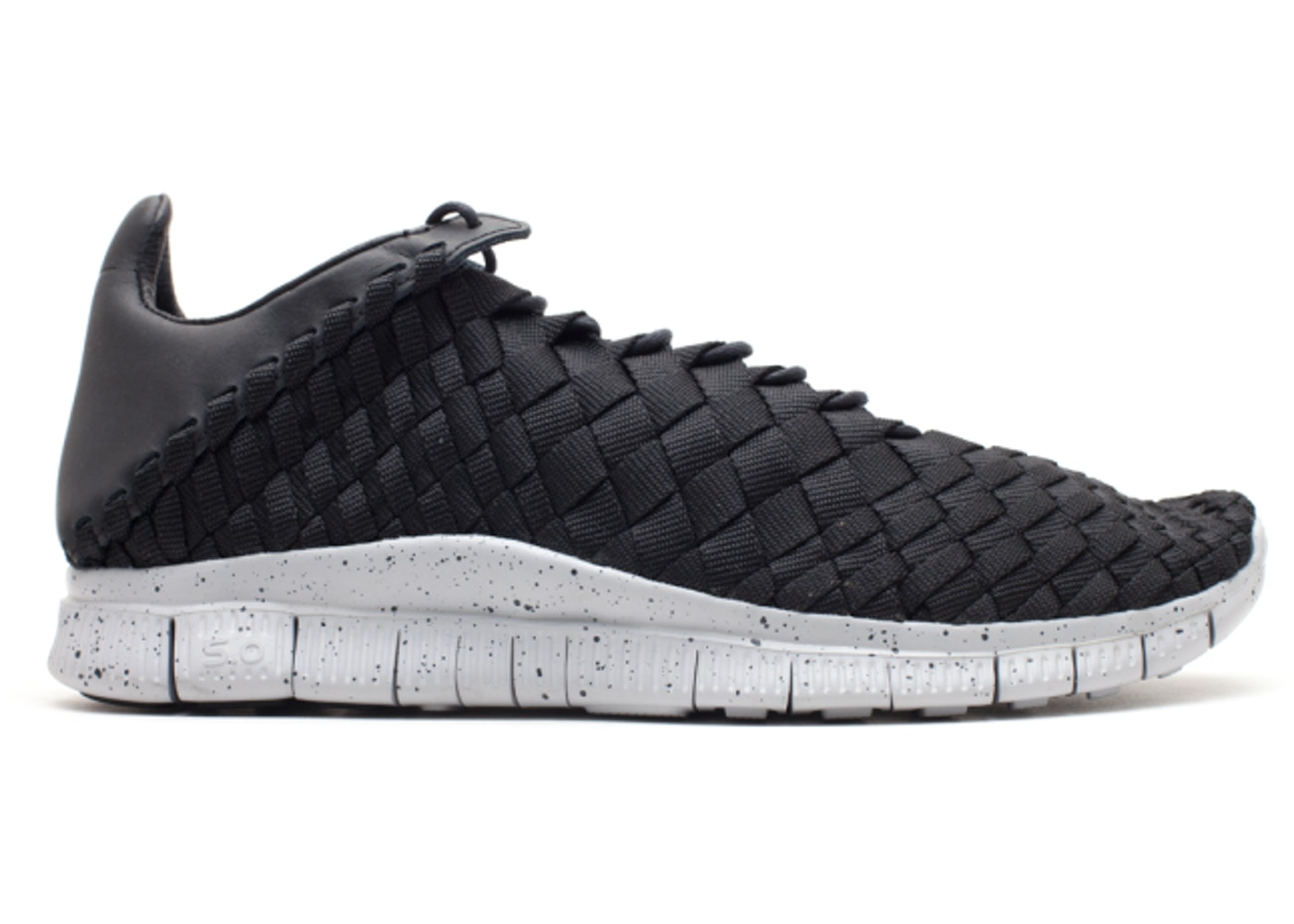 new product 5c30b f3672 Sell. or Ask. Size  10.5. View All Bids. Free Inneva Woven NRG Black