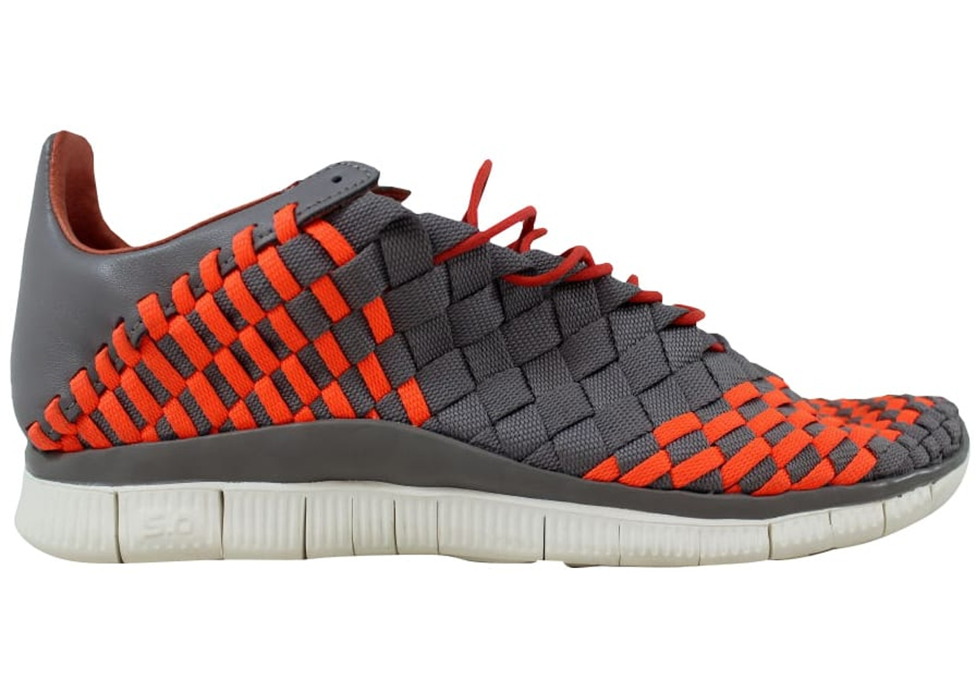 hot sale online f6c37 385f9 Sell. or Ask. Size --. View All Bids. Nike Free Inneva Woven ...