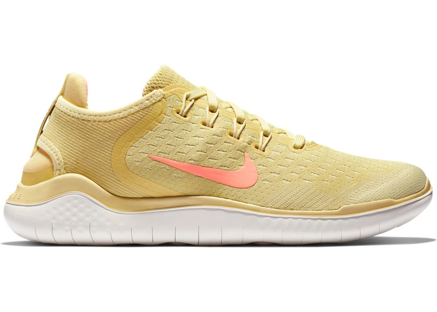 e5a3fefb8d42 Sell. or Ask. Size --. View All Bids. Nike Free RN 2018 Summer ...