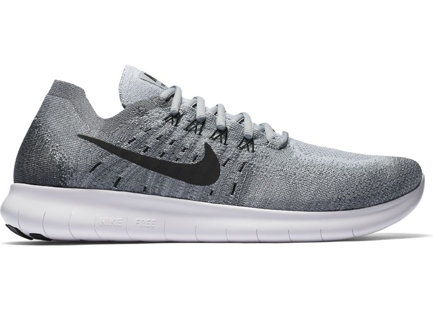free shipping e214a d01df Sell. or Ask. Size --. View All Bids. Nike Free RN Flyknit 2017 ...