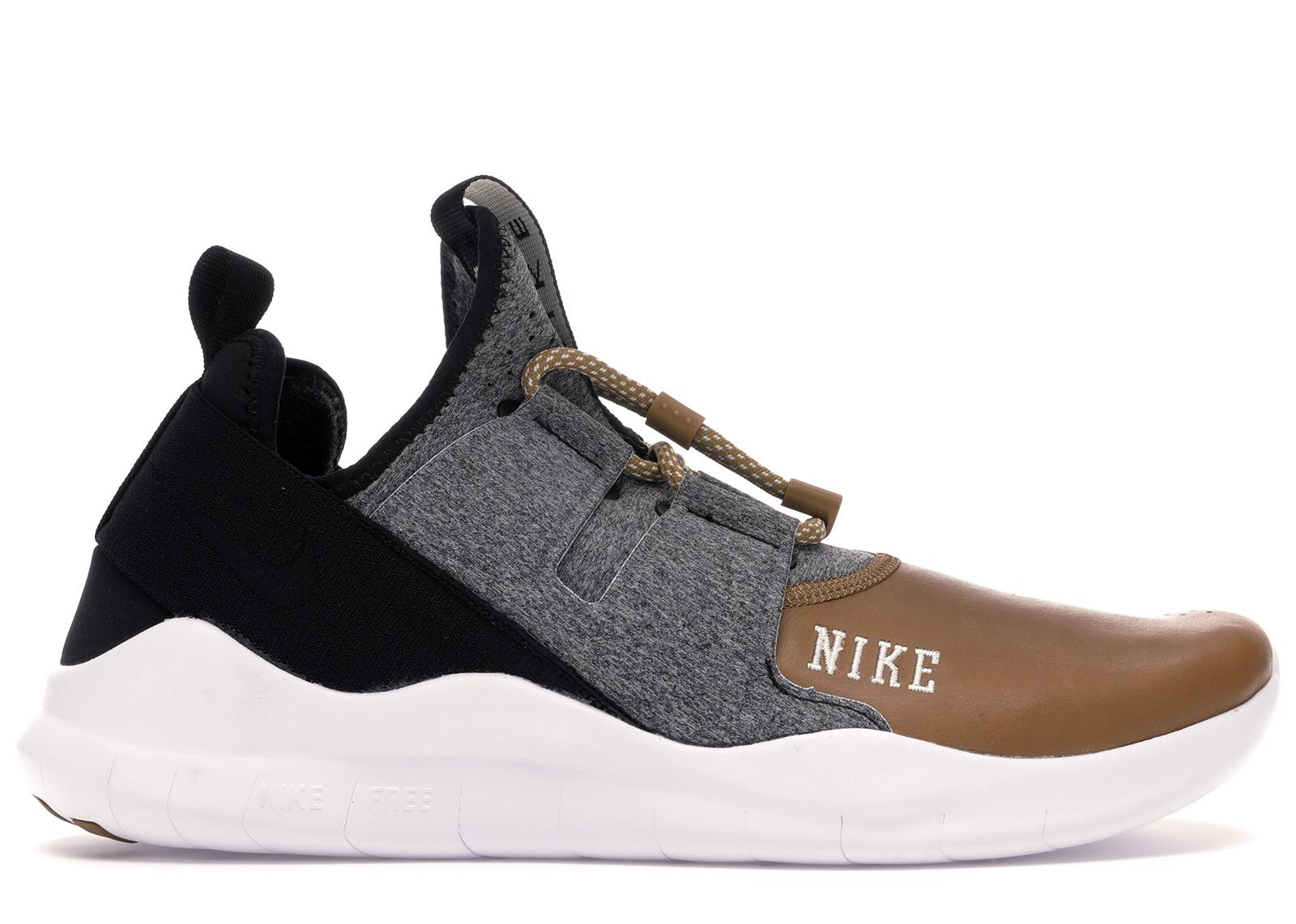 Nike Free Run CMTR 2018 Varsity Muted