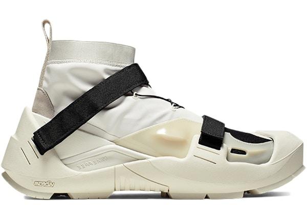 new products 206b9 60605 Nike Free TR 3 SP MMW Sail Black